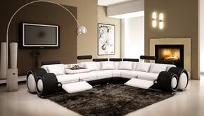 VIG Furniture VGEV40876
