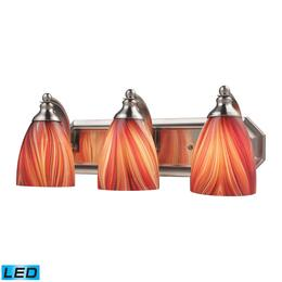 ELK Lighting 5703NMLED