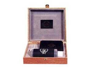 CigarMate CMHUM3