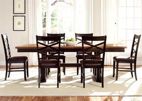Liberty Furniture 74CD7TRS