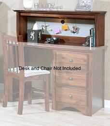 Chelsea Home Furniture 3524482C