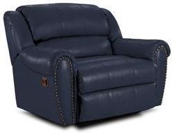 Lane Furniture 21414174597560