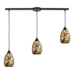 ELK Lighting 600183L
