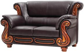 Glory Furniture G820L