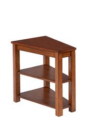 Progressive Furniture P30061