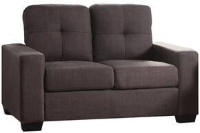 Acme Furniture 52931
