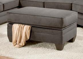 Chelsea Home Furniture 1838064040FS