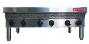 CookTek MC21006400
