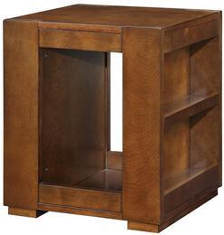Acme Furniture 84521