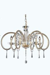 Elegant Lighting 6926D33GSS