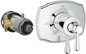 Grohe 19844000