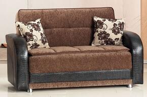Empire Furniture USA LSUTICA