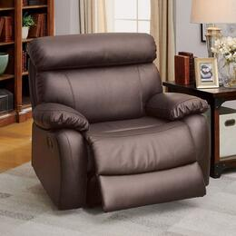 Furniture of America CM6193CHXL