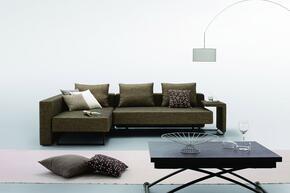 VIG Furniture VGIDSH004