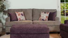 Chelsea Home Furniture 25490030SEPLAT