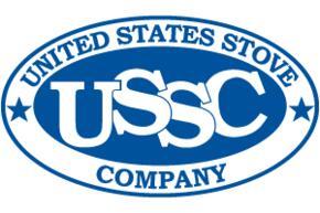 US Stove SD9085