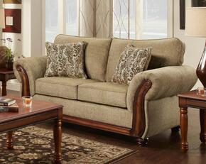 Chelsea Home Furniture 478100LHC