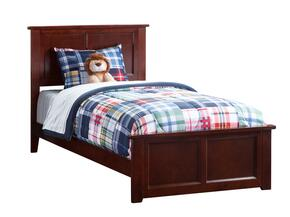 Atlantic Furniture AR8616034