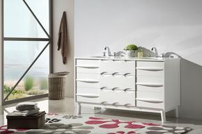 Legion Furniture WH5060