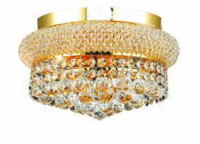 Elegant Lighting 1800F12GEC