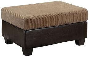 Acme Furniture 55947
