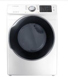 Samsung Appliance DVE45M5500W