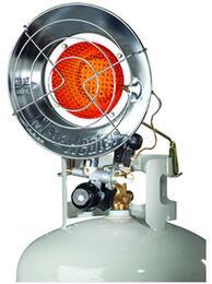 Mr. Heater MH15TS
