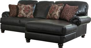 Jackson Furniture 44674676116689126689