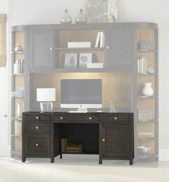 Hooker Furniture 507810464