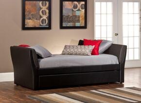 Hillsdale Furniture 1147DBT