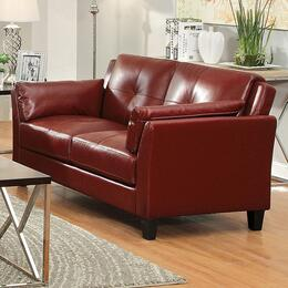Furniture of America CM6717RDLVPK