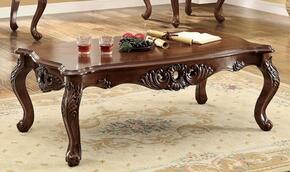 Furniture of America CM4786C