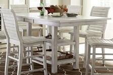Progressive Furniture P82012B12T