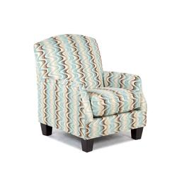 Chelsea Home Furniture 791412CSS