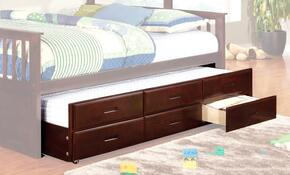 Furniture of America CMBK458QCTREXP