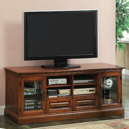 Furniture of America CM5052TV