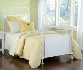 Hillsdale Furniture 1708BTW
