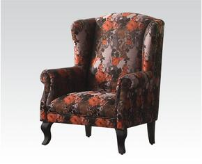 Acme Furniture 59221