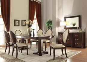 Acme Furniture 71260TCSM