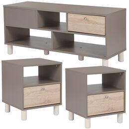 Flash Furniture EV7GG