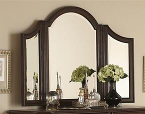 Liberty Furniture 575BR56