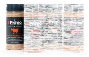 Primo PR511