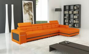 VIG Furniture VGEV5072B
