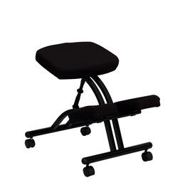 Flash Furniture WL1420GG