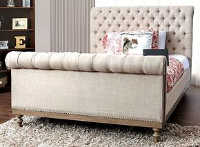 Furniture of America CM7536EKBED