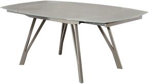 Global Furniture USA D2177DT