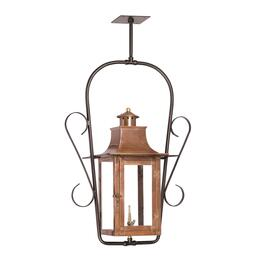 ELK Lighting 7916WP