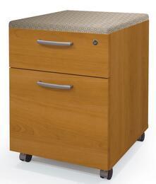 Bestar Furniture 1006401168
