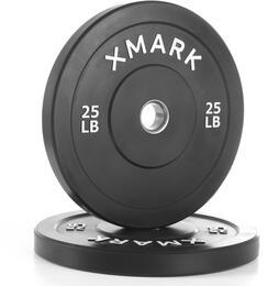XMark Fitness XM338525P