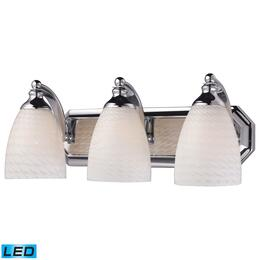 ELK Lighting 5703CWSLED